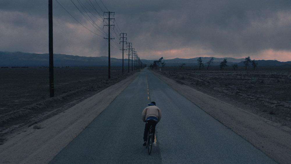California-Dreams_coryonbike