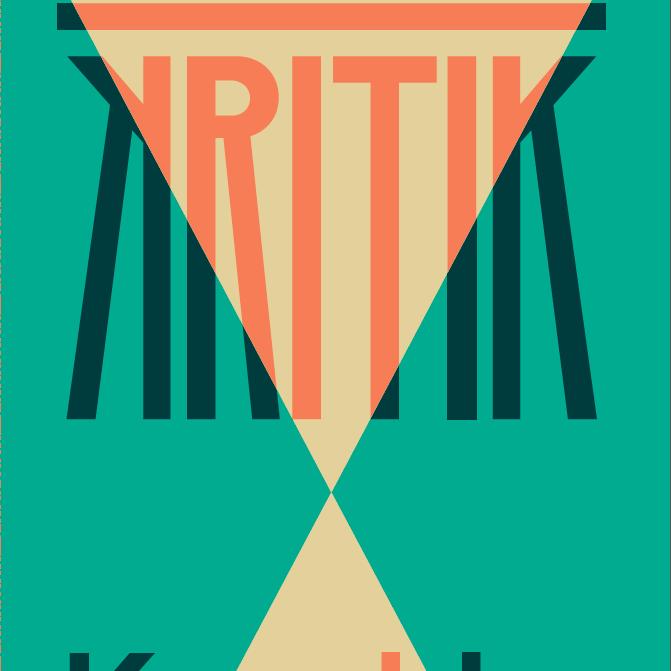 Koschke – A Publication for the Berlin Critics' Week