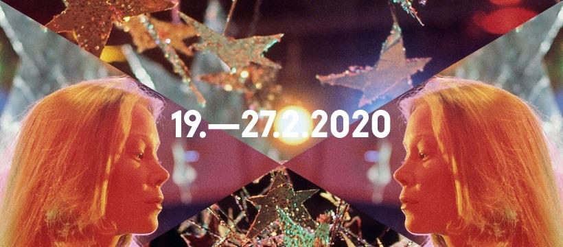 Termine, Tickets und Partner der Woche der Kritik 2020